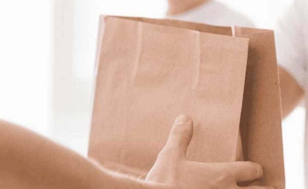 Paper-bags-new-zealand